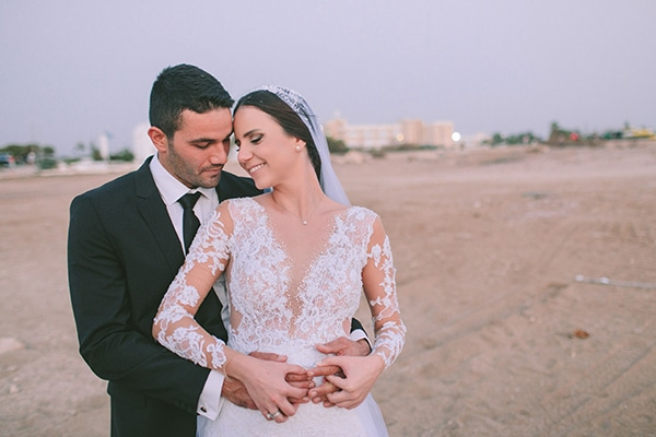 beautiful-chic-wedding-cyprus_04