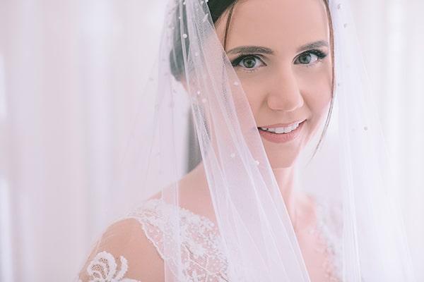 beautiful-chic-wedding-cyprus_04x