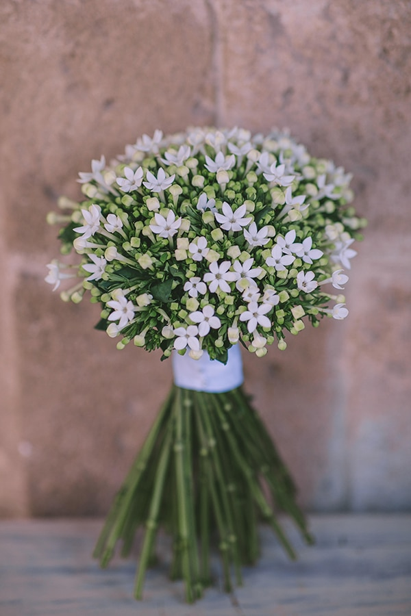 beautiful-chic-wedding-cyprus_06