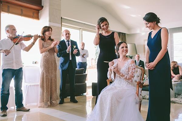 beautiful-chic-wedding-cyprus_11