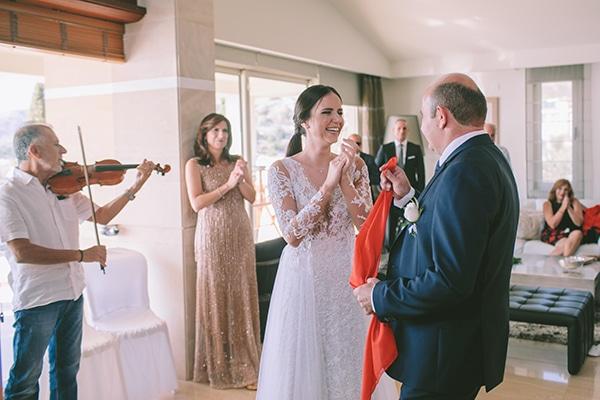 beautiful-chic-wedding-cyprus_12