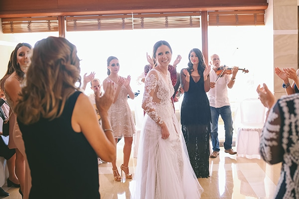 beautiful-chic-wedding-cyprus_14
