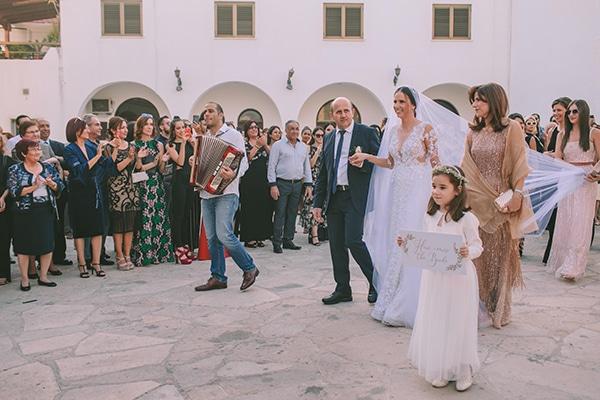 beautiful-chic-wedding-cyprus_17