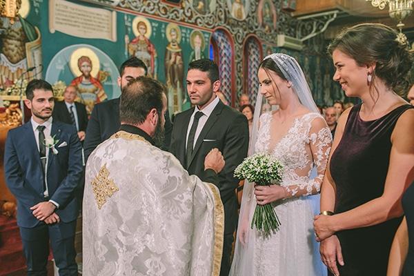 beautiful-chic-wedding-cyprus_19