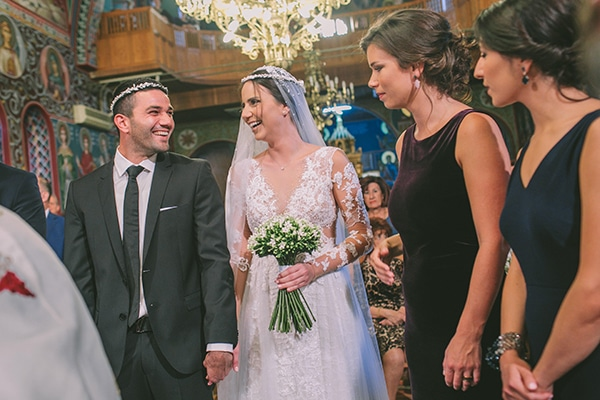 beautiful-chic-wedding-cyprus_21