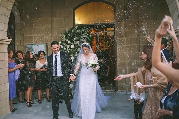 beautiful-chic-wedding-cyprus_23