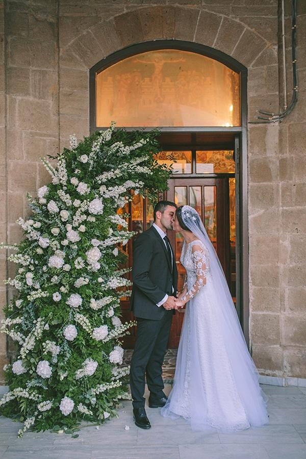 beautiful-chic-wedding-cyprus_24
