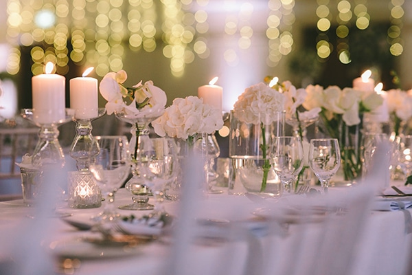 beautiful-chic-wedding-cyprus_29