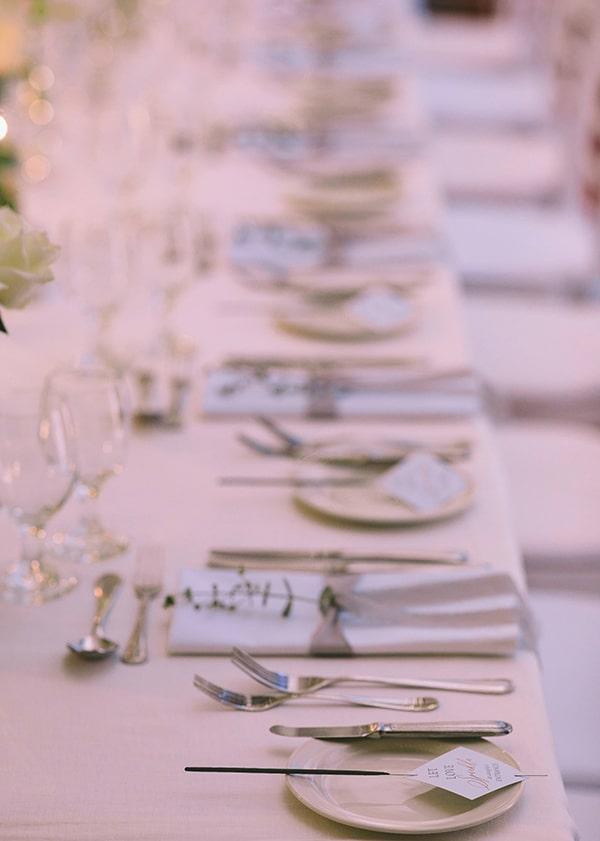 beautiful-chic-wedding-cyprus_30