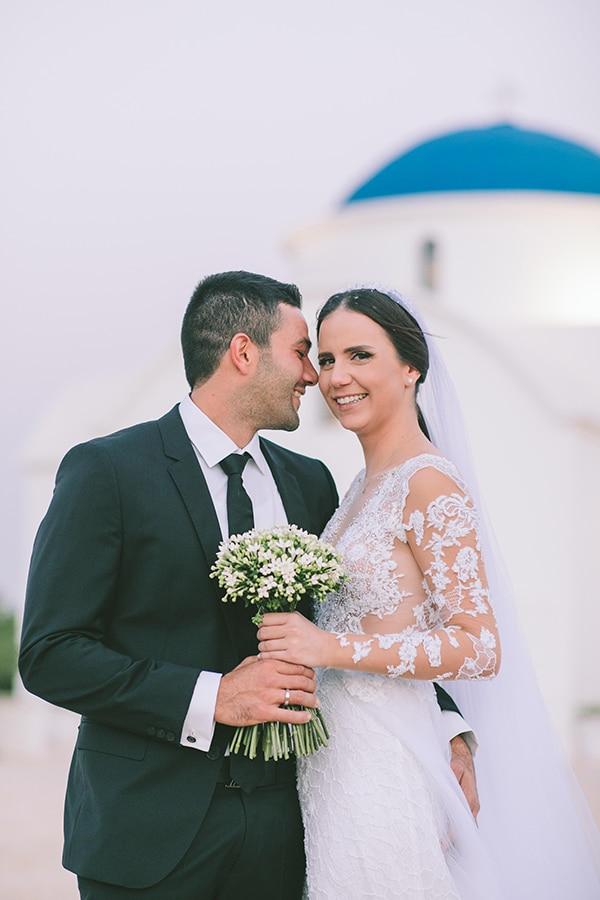 beautiful-chic-wedding-cyprus_34