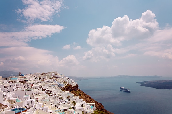 beautiful-destination-wedding-santorini_05