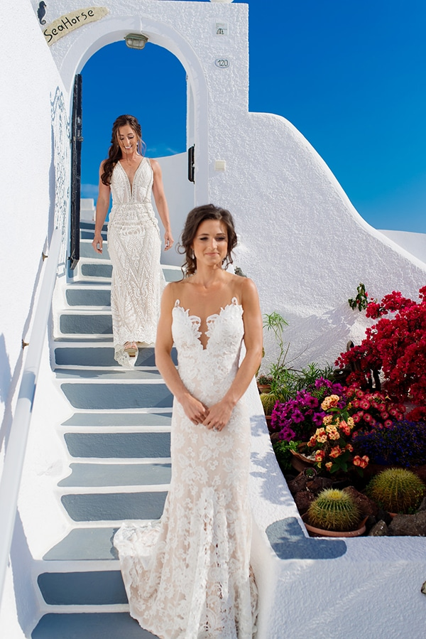 beautiful-destination-wedding-santorini_11