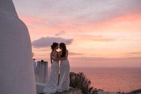 beautiful-destination-wedding-santorini_25