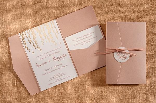 beautiful-wedding-invitations-foil_01