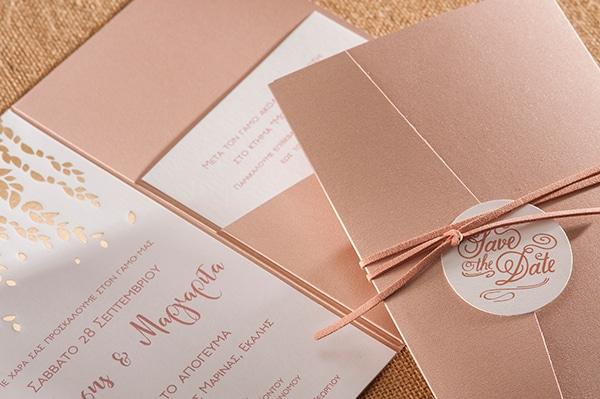 beautiful-wedding-invitations-foil_02