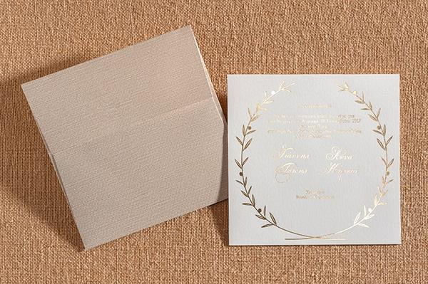 beautiful-wedding-invitations-foil_04