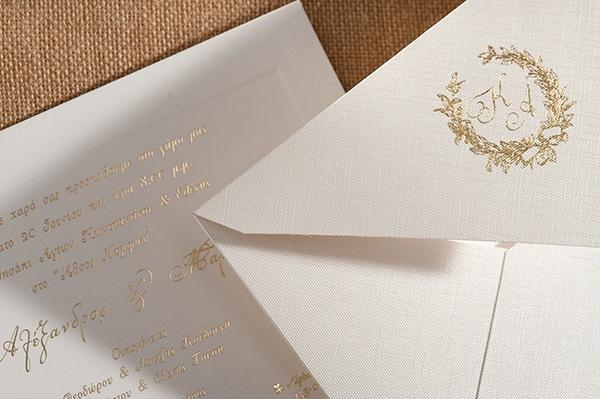 beautiful-wedding-invitations-foil_05