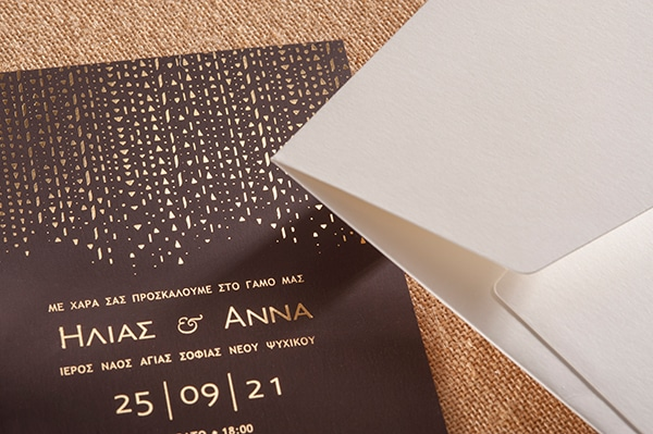 beautiful-wedding-invitations-foil_08