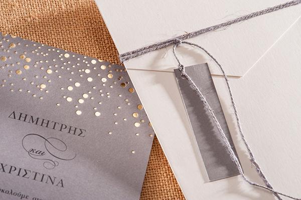 beautiful-wedding-invitations-foil_10
