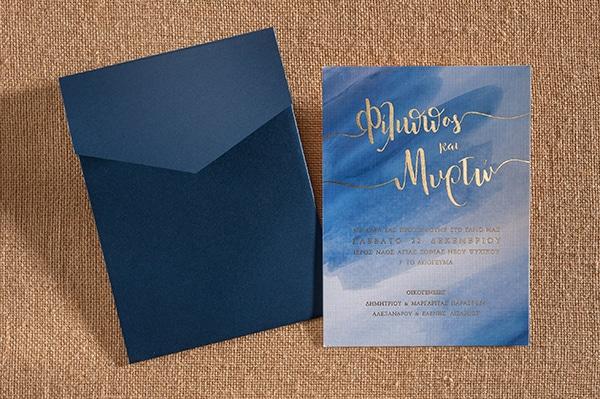 beautiful-wedding-invitations-foil_13