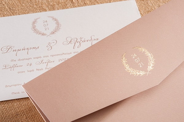 beautiful-wedding-invitations-foil_15