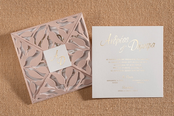 beautiful-wedding-invitations-foil_16