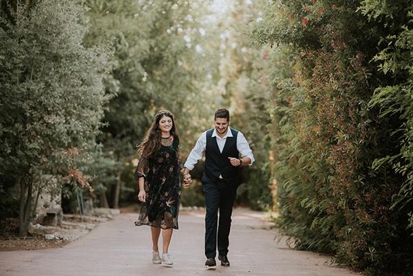 beautiful-wedding-neutral-hues_06