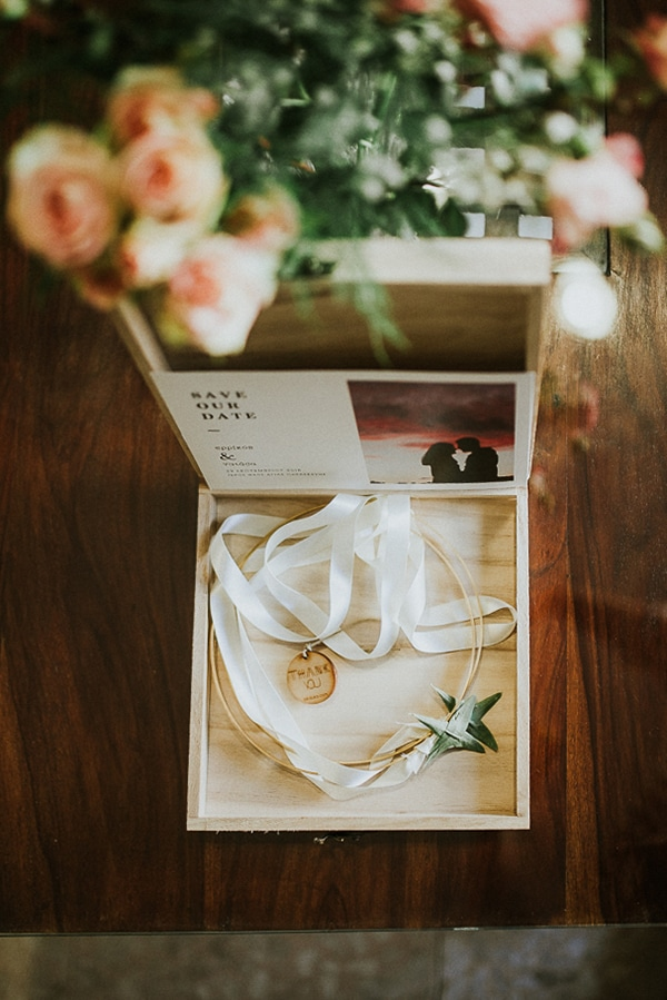 beautiful-wedding-neutral-hues_08