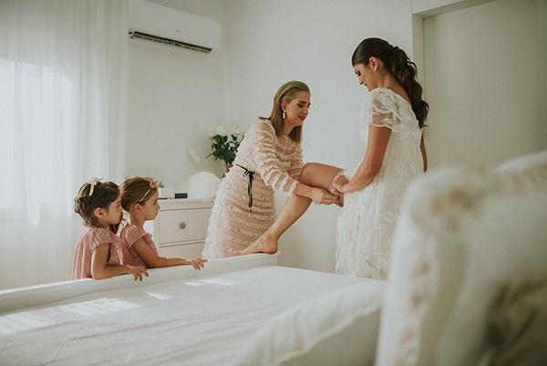 beautiful-wedding-neutral-hues_12