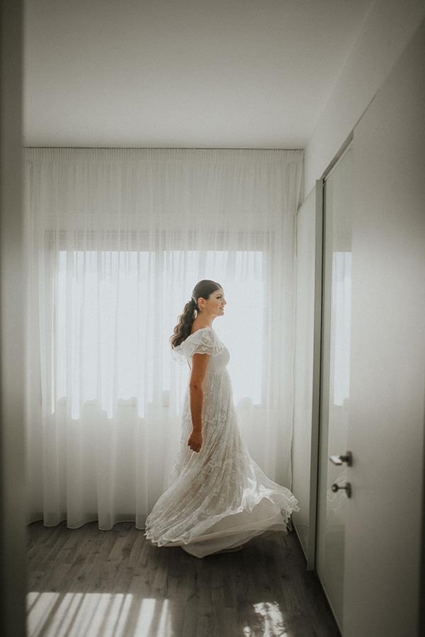 beautiful-wedding-neutral-hues_13