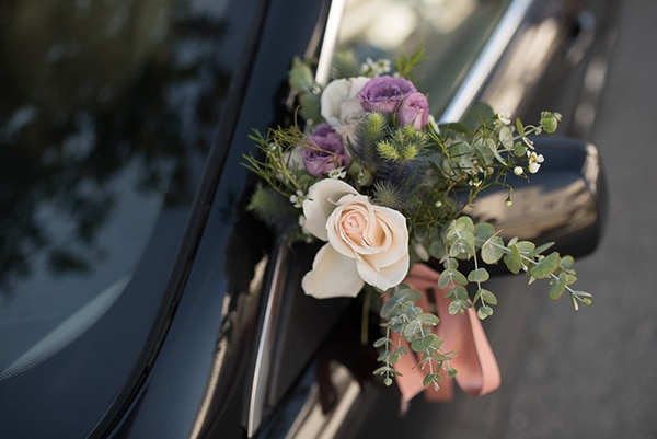 beautiful-wedding-neutral-hues_16
