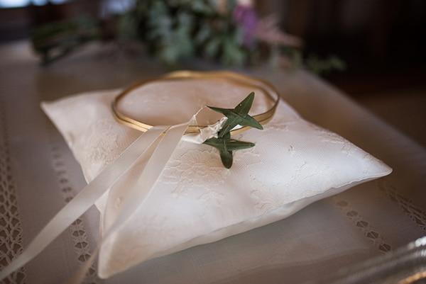 beautiful-wedding-neutral-hues_18