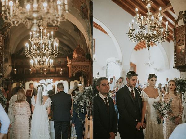 beautiful-wedding-neutral-hues_19A