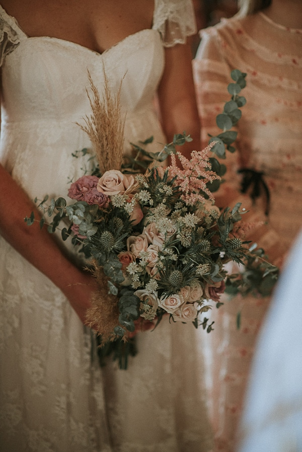 beautiful-wedding-neutral-hues_20