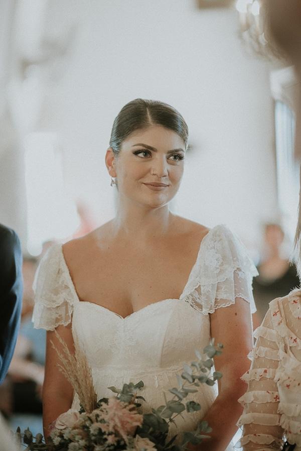 beautiful-wedding-neutral-hues_21