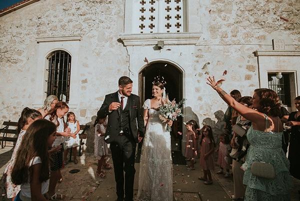 beautiful-wedding-neutral-hues_23