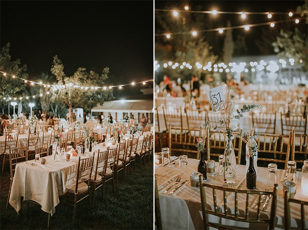 beautiful-wedding-neutral-hues_27A