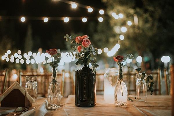 beautiful-wedding-neutral-hues_28