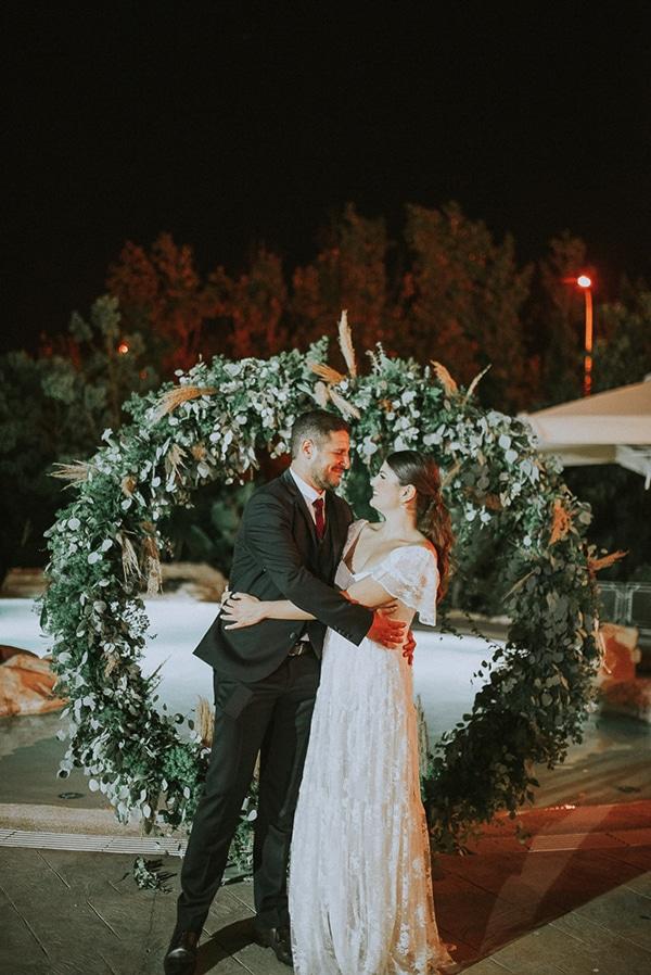 beautiful-wedding-neutral-hues_29