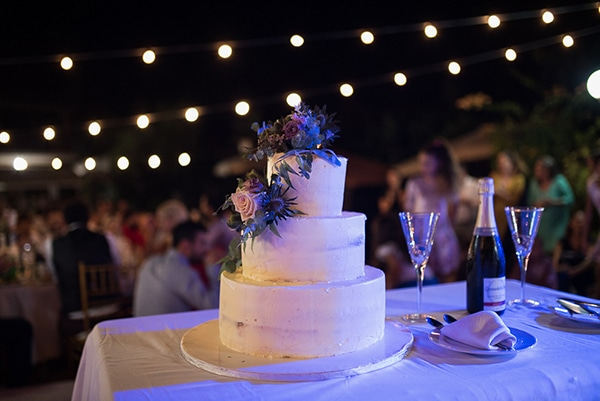 beautiful-wedding-neutral-hues_30