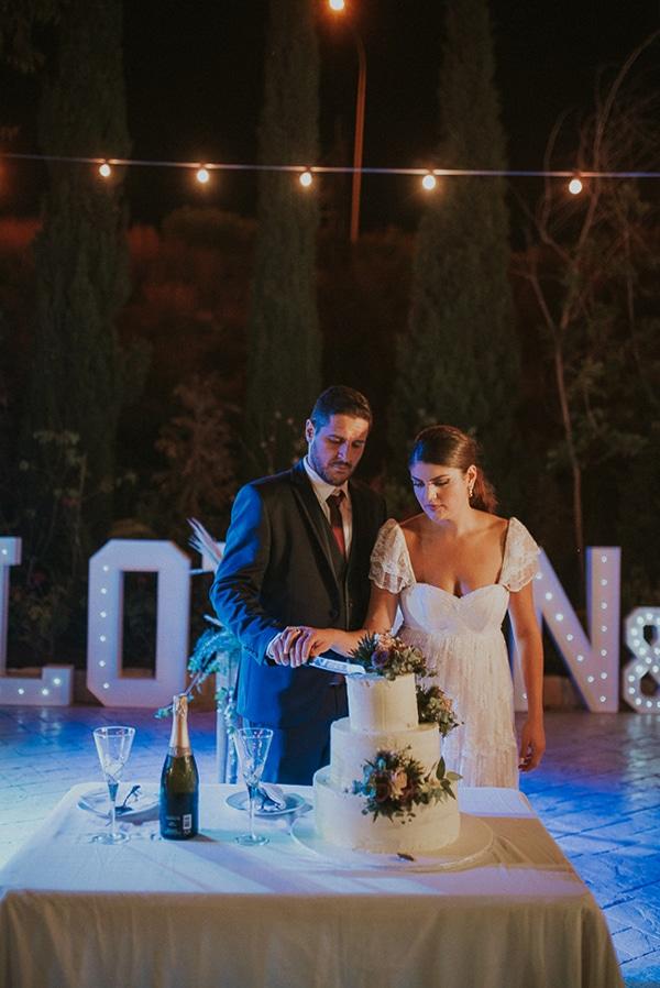 beautiful-wedding-neutral-hues_31