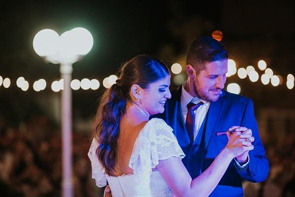 beautiful-wedding-neutral-hues_32