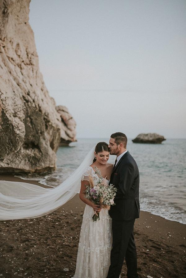 beautiful-wedding-neutral-hues_33