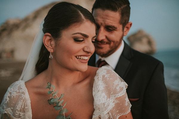 beautiful-wedding-neutral-hues_34