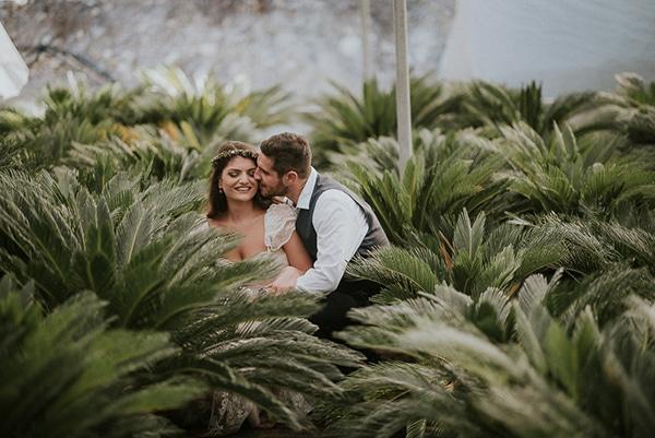 beautiful-wedding-neutral-hues_36