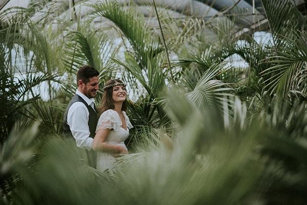 beautiful-wedding-neutral-hues_37