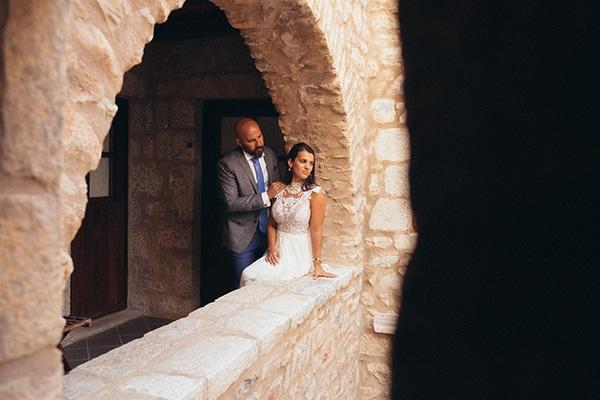 bohemian-chic-wedding-blue-white-hues_04