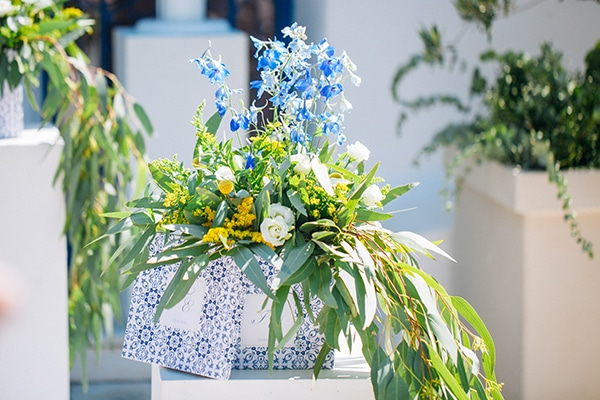 bohemian-chic-wedding-blue-white-hues_08