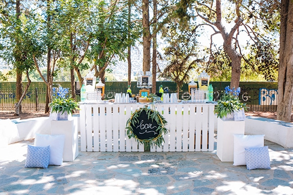 bohemian-chic-wedding-blue-white-hues_09