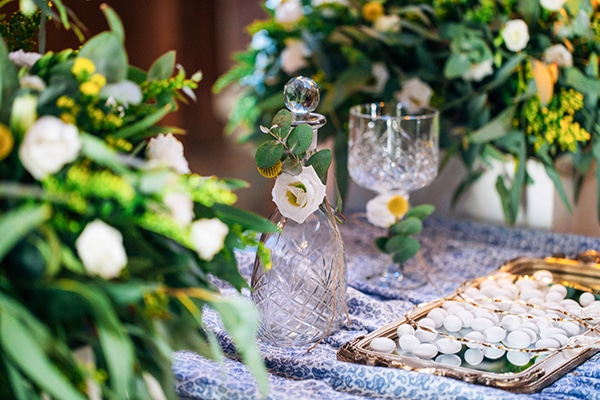 bohemian-chic-wedding-blue-white-hues_11